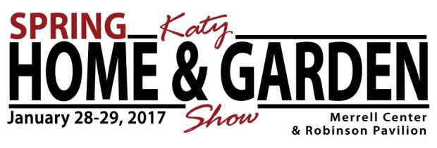 KHGS2017_logo
