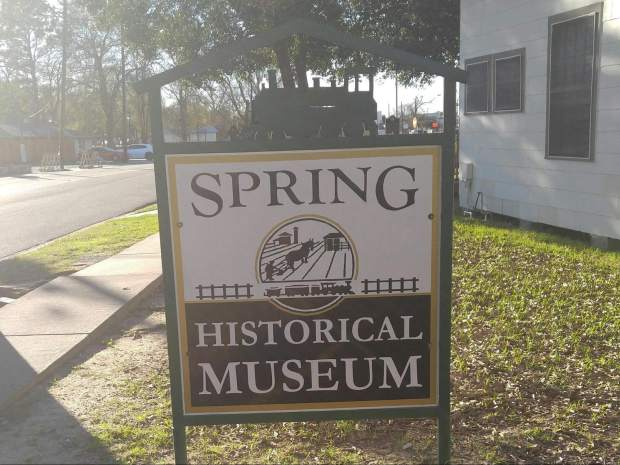 spring_historical_museum