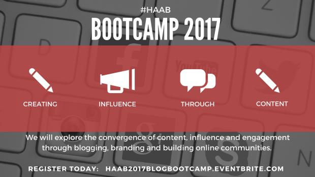 HAAB Blog Bootcamp 2017 Eventbrite Image (1)