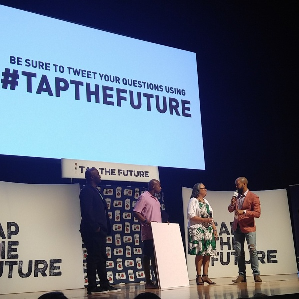 Miller Lite Tap the Future Live Pitch tour returns to Houston