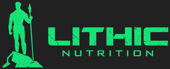 lithic-nutrition-logo-800