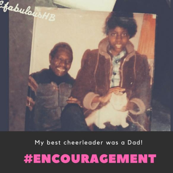09122017 Natl Encouragement Day EfabulousHB