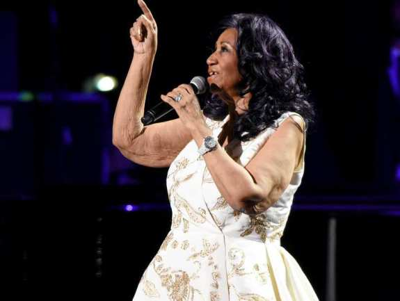 aretha-franklin-180812-getty-810x610.jpg