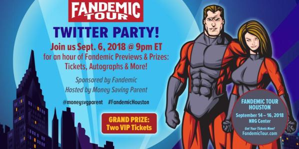 09062018 Twitter Party Image
